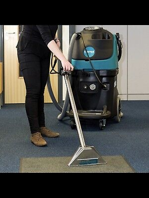 carpet upholstery cleaning business blackpool