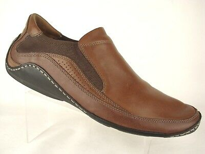 7ac740b429 Cole-Haan-Nike-Air-Leather-Driving-Loafers-Lot.jpg