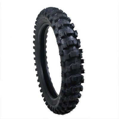 "16""Inch Rear Tyre 90/100-16 Tire & Tube for Trail/Dirt Bike 140/150cc Pitpro NEW"
