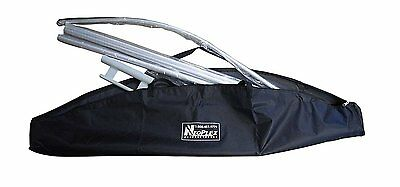 Carry All Bag Tote Carrying Storage Case Large Duffle Sack Satchel