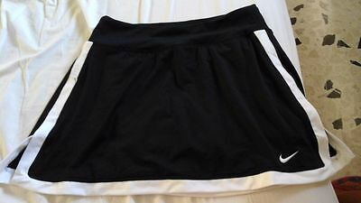 Gonna tennis Nike dri-fit XS, only worn once