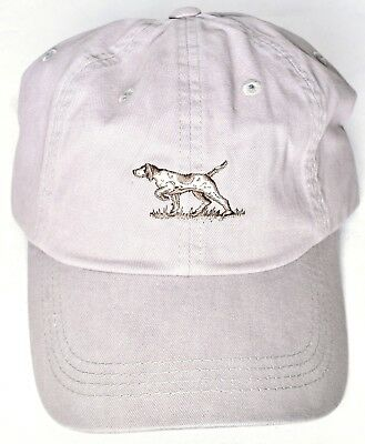 7ed77bac7d0ae WOOD WOOD APPLIQUE Logo Cap - One Size - 100% Cotton - Outstanding ...