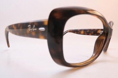 Vintage Ray Ban eyeglasses frames mod RB 4101 Jackie Ohh made in Italy