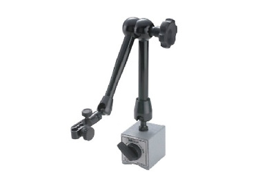 Mitutoyo 7033B Universal Magnetic Stands