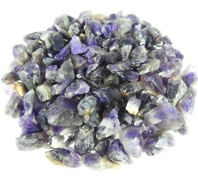 73.05Ct.100% NATURAL ROYAL AMETHYST PURPLE ROUGH WHOLESALE LOT CABOCHON GEMSTONE