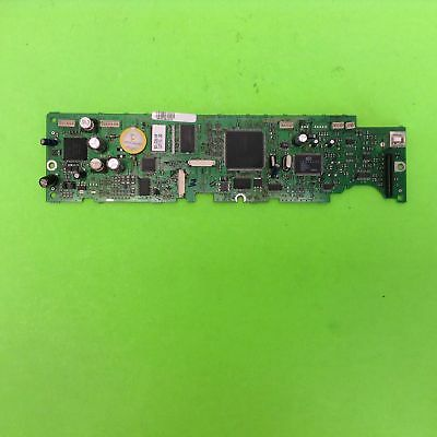 HP Fax 1010 Main Board JB41-00108A