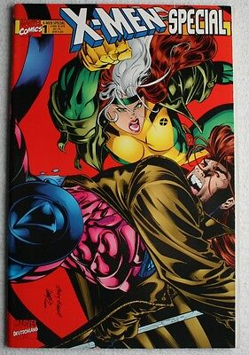 X-Men Special - Band 1