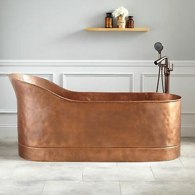 Bathtubs, Plumbing & Fixtures, Home Improvement, Home & Garden ...
