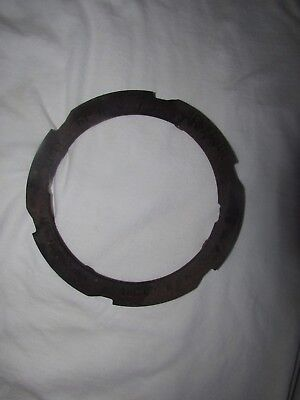 i want to sell a corn planter corn plate for a horse drawn planter