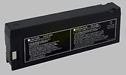 Replacement Battery For Laerdal Lsu Suction Unit