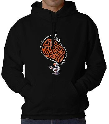 Good Mythical Morning 3 Tshirt / Hoodie / Sweater / Tank top