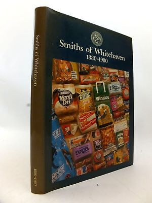 Smiths Of Whitehaven: A Century Of Progress And Development In Flexible Packagin