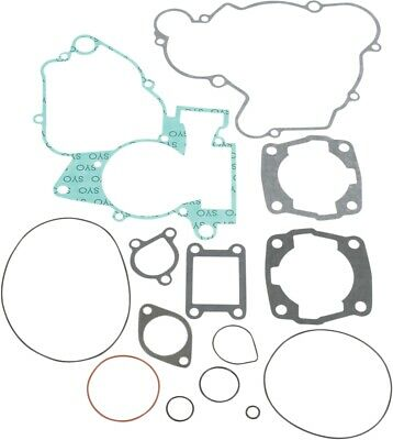 Moose Racing 0934-0139 Complete Gasket Kit