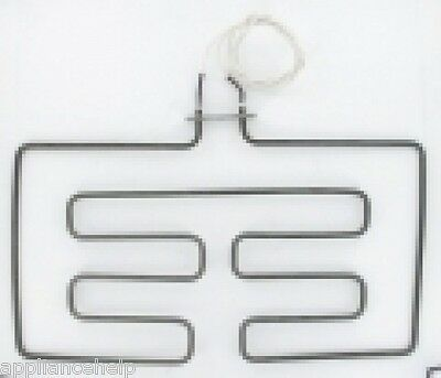 PARRY Salamander 1872 GRILL Heater Heating ELEMENT 3000W