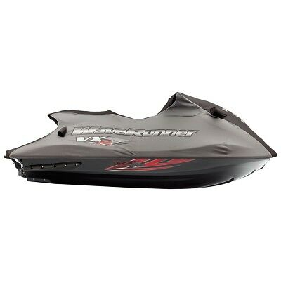 Yamaha Genuine Waverunner Jetski Cover Vxr Gp1800