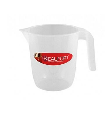 Beaufort Measuring Measure Jug 500ml