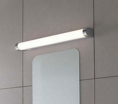 Modern LED Mirror Wall Light Picture Front Wall Makeup Light Bathroom Vanity 15W