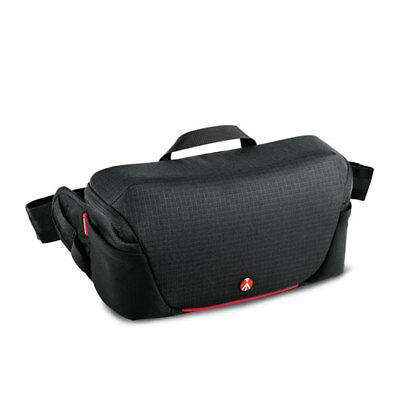 Manfrotto Sling Bag for DJI Mavic Pro, Air, Spark Drones and similar sized UAVs