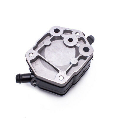 Car Fuel Pump 6E5-24410-02 6E5-24410-03 6E5-24410-04 6E5-24410-10 Motor Parts