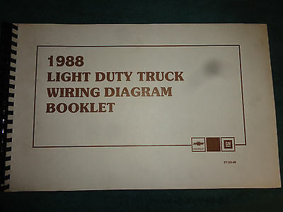 Chevrolet Pickup Wiring Diagrams on 1972 chevy truck wiring diagram, chevrolet engine wiring diagram, chevrolet trailer wiring diagram,