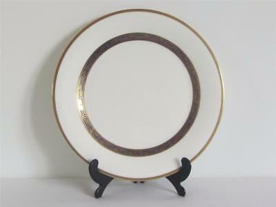 """""""ROYAL DOULTON HARLOW"""" 1 x DINNER PLATE (10.50""""/ 27cm Dia) *EXCELLENT CONDITION*"""