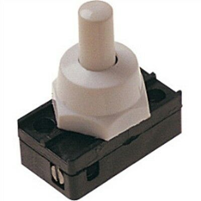 Dencon Pressal Switch For Metal Fixing, Pre-packed