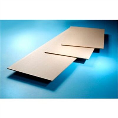 Cheshire Mouldings Mdf Panel, 1220 x 610 x 12mm