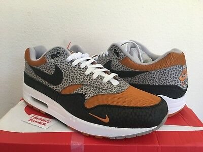 NIKE AIR MAX 1 Size? What the Safari Size 12 AR4583 800