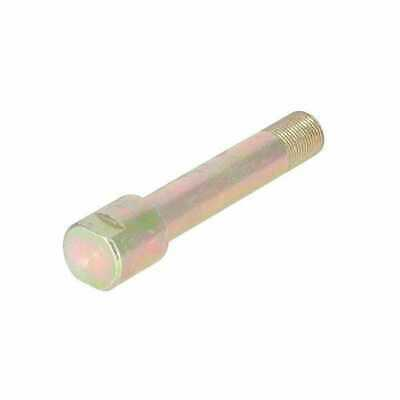Axle Bolt - Front & International 784 454 574 684 584 674 Case IH 895 695 595