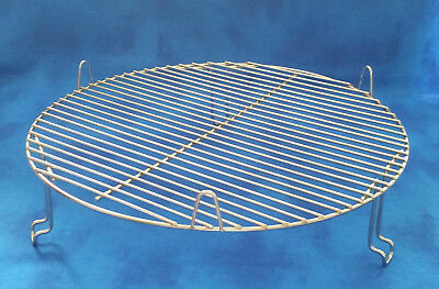 Thane Flavor Wave Oven Deluxe Replacement Cooking Rack HO1200