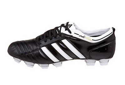 695d5bcd0 Brand New adidas Youth adiPURE II TRX FG Soccer Cleats Size 5
