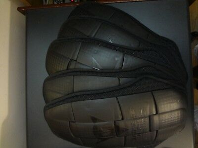 Dainese Space G2 Back Protector for Motorcycle Jacket