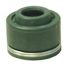 TRX 400 FGA Fourtrax Rancher AT Gscape 2004-07 Valve Stem Oil Seal (Inlet) New