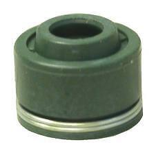 NT 700 VA Deauville (ABS) 2006-10 Valve Stem Oil Seal (Exhaust) New