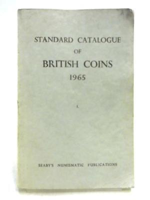 250 Classic Books British Coins Tokens & Medals Inc British Numismatic Journals Antyki i Sztuka