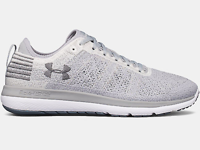 Under Armour Yard Trainer #3021935 Rouge
