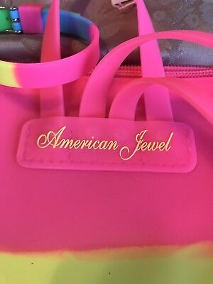 American Jewel Yummy Gummy Charm Jewels Charms add 3 To Cart Buy 1 Get 1 25%