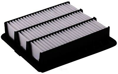 1Pcs Pronto Cabin Air Filter For ACURA,CSX Behind Glove Compartment