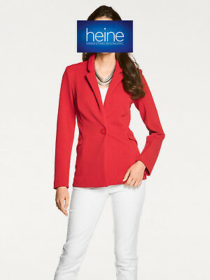 82d334ebce4446 PATRIZIA DINI BY Heine Ladies short Coat with Wool Size 40 - $147.46 ...