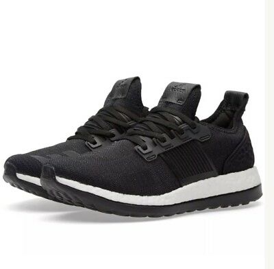 023d4ff4165ba NEW ADIDAS MEN S Pure Boost ZG Limited Edition Running Shoes AQ6787 - Size  8 -  68.00