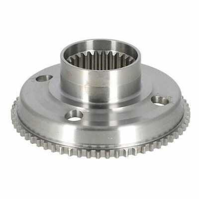 Front Axle Gear FIAT New Holland 7635 TL90 TL80 TL100 6635 Case IH JX95 Ford