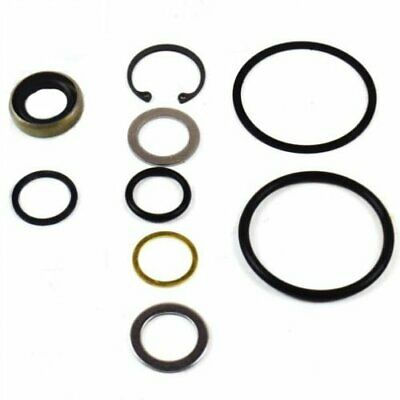Hydraulic Seal Kit - Steering Cylinder Case 480B 680CK 480CK 580B 580 530CK