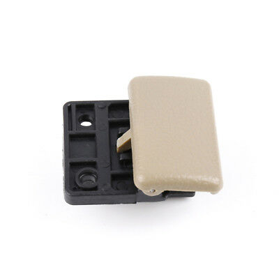 For Nissan D22 Rui Qi Pickup Toolbox Lock The Glove Box Button Switch