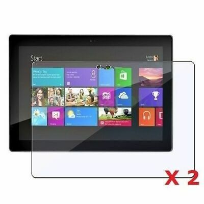 TABLET TEMPERED GLASS Screen Protector For JYJ 10 Inch