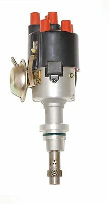 Distributor, ignition VW AUDI 5 cly 0237030013 0237030023 Assembled in UK