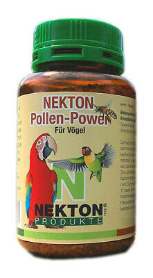 NEKTON Pollen Power - Menge: 130g