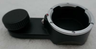 Leica Lens Carrier M 14404