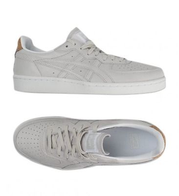 Casual Sneakers Walking Trainers Onitsuka Tiger GSM Shoes D5K1L-1249