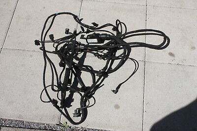 Mercedes E320 Wiring Harness - Wiring Diagram Data Oreo on neutral safety switch replacement, oil pan gasket replacement, fuel pump replacement, pitman arm replacement, brake light switch replacement, map light bulb replacement, turn signal switch replacement, third brake light replacement, power window motor replacement, timing chain replacement, camshaft position sensor replacement, fuel injector replacement, hood release cable replacement, timing belt tensioner replacement, windshield wiper arm replacement, cigarette lighter socket replacement, catalytic converter replacement,