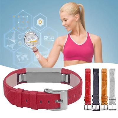 Replacement Adjustable Watch Band Bracelet Strap for Fitbit Alta Smart Wristband